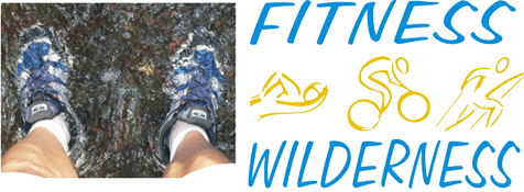 Fitness und Wilderness